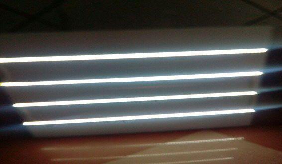 لامپ های مخصوص نور پردازی آسمان مجازی