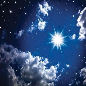 آسمان مجازی طرح آسمان