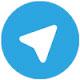 کانال تلگرام آسمان مجازی آران